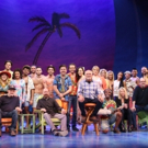 FREEZE FRAME: Meet the Company of ESCAPE TO MARGARITAVILLE