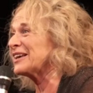 VIDEO: On This Day, February 9- Wishing Carole King a BEAUTIFUL Birthday!
