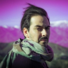 Dhani Harrison Added To Jeff Lynne's ELO 2019 Summer Tour