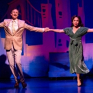 Brief 9/12: Nathan Lane and Andrea Martin Will Return to Broadway, and More!