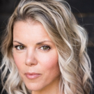 Sarah-Jane Potts Joins Grosvenor Park Open Air Theatre Cast Photo