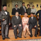 ELTC's ARSENIC AND OLD LACE Breaks Box Office Records