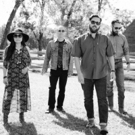Indie Americana/Folk Rock Band, The Naked Sun, Unveil Video for DO YOU WANNA DANCE?