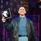Review Roundup: What Did The Critics Think Of Broadway-Bound TOOTSIE in Chicago?
