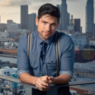 Joseph Dixon to Guest Star on Supernatural Series LUCIFER
