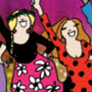 St. Louis Area Cast Announced for National Tour Of MENOPAUSE THE MUSICAL Photo