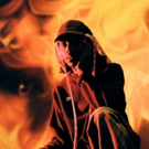 Blood Orange Releases Video For SAINT