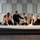 BWW Interview: Everything's Alright in Rehearsals for JESUS CHRIST SUPERSTAR LIVE! Checking in with Norm Lewis, Jason Tam & More