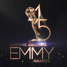 Steve Harvey, DAYS OF OUR LIVES, and More Win Daytime Emmy Awards - Full List of Winners!