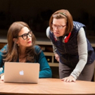Lincoln Center Theater Extends ADMISSIONS