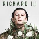 Headlong Presents RICHARD III  With Tom Mothersdale As Richard Photo