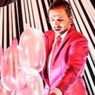 BWW Review: 55 SHADES OF GAY: BALKAN SPRING OF SEXUAL REVOLUTION at La MaMa Photo