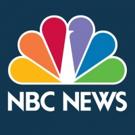 NBC News and MSNBC To Broadcast Around The Clock Coverage Of US-Korea Summit