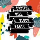 Capitol Hill Block Party Releases Partial 2018 Lineup Including Father John Misty, Dillon Francis and BROCKHAMPTON