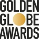 Terry Crews, Danai Gurira, Leslie Mann & Christian Slater To Announce Nominees Of 76th ANNUAL GOLDEN GLOBES