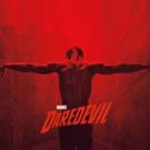 Netflix Cancels DAREDEVIL After Three Seasons
