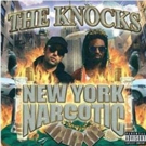 The Knocks Announce New Album NEW YORK NARCOTIC