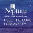 BWW Feature: NEPTUNE THEATRE Announces 2018-19 Season Photo