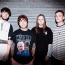 WSTR Share New Single SILLY ME Photo