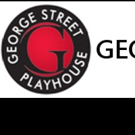 George Street Playhouse Announces Cast Of AMERICAN HERO