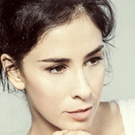 Emmy Winner Sarah Silverman Joins Sirius XM Star Seth Rudetsky For Series At The Herbst