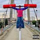 Viral Sensation Oliver Tree Returns With Hard Hitting New Single & Video HURT Photo
