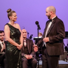 BWW Interview: LUKE & BLYTHE KIRKWOOD Put Spotlight On Collaboration Between Students & Professionals in SUMMER SING-THRU SERIES