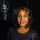 VIDEO: Daphne Rubin-Vega, Mario Lopez, and More Broadway Stars Urge People to Vote Wi Photo