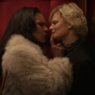 BWW Review:  Audra McDonald, Martha Plimpton Sizzle in Film Adaptation of Michael John LaChiusa's HELLO AGAIN