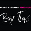 Brit Floyd to Bring Eclipse World Tour to the Majestic Theatre Photo