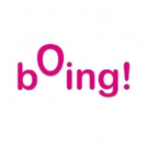 Tickets Are On Sale Today For the bOing! International Family Festival Photo