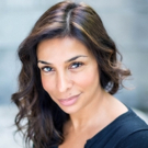 TV Star Shobna Gulati To Play Ray In EVERYBODY'S TALKING ABOUT JAMIE