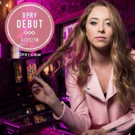 Country Music Songstress Kalie Shorr To Make Grand Ole Opry Debut