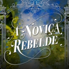 BWW Review: A NOVICA REBELDE (The Sound of Music) Still Strikes The Right Note and Fa Photo