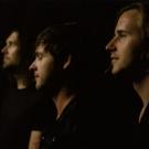 Nashville Noir Rockers Indianola Announce Debut Album, Plus SXSW, US Tour Dates Photo