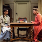 BWW Review: A SHAYNA MAIDEL at Timeline Theatre Company