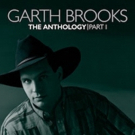 Garth Brooks Anthology Available for Pre-Order Now