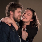 Photo Flash: First Look at JULIET + ROMEO Opening Tonight Photo