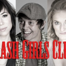 BRASH GIRLS CLUB A New 100% No Holds Barred Female Comedy Feature Special To Be Live  Photo