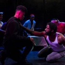RED SKY The Musical Debuts Story One At The Stonewall Inn January 29