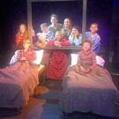 BWW Review: A CHRISTMAS STORY at BDT Stage