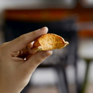 Hummus Pods' Accelerate Nationwide