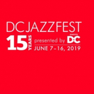 DC Jazz Festival Announces Lineup for Jazz in the 'Hoods Presented by Events DC