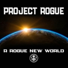 Project Rogue To Release Debut Album On DSN Music