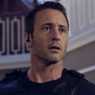 Scoop: Coming Up on a New Episode of HAWAII FIVE-0 on CBS - Friday, February 15, 2019