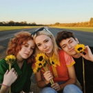 The Regrettes Confirm Spring Tour with SWMRS