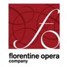 Florentine Opera To Perform A Family-Friendly Production Of THE MAGIC FLUTE