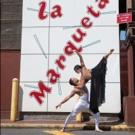 BWW REVIEW:  Ballet Hispanico brings Carmen.maquia to the Apollo Theater