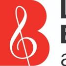 Skirball Cultural Center Unveils Details of Leonard Bernstein at 100, Official Centennial Exhibition