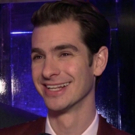 BWW TV: Flying High Again! Go Inside Opening Night of ANGELS IN AMERICA's Broadway Return